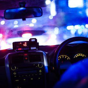 taksówki na imprezę